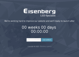 eisenberglighting.com