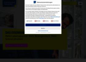 eisenhauer-training.de