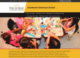 eisenhower.piscatawayschools.org
