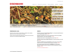eisenmann-us.hs-sites.com