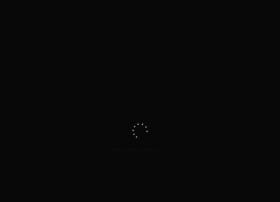 eisenmann.com