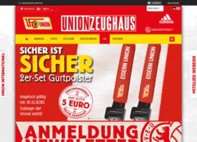 eisern-union-shop.de