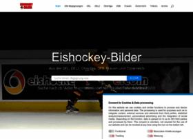 eishockey-bilder.com