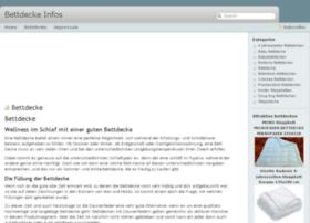 eishockey-journal.de