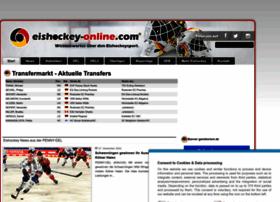 eishockey-online.com