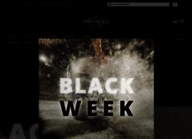 eishockey-onlineshop.de