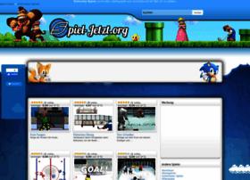 eishockey.spiel-jetzt.org
