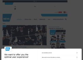 eishockeynews.de