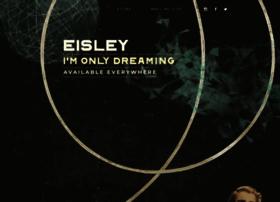 eisley.com