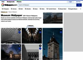 eisnermuseum.org