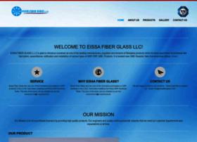 eissafiberglass.com