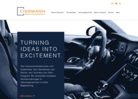 eissmann.com
