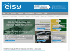 eisy.net