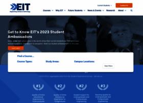 eit.edu.au
