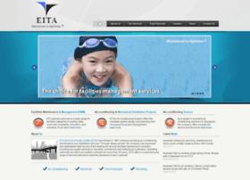 eita.com.sg