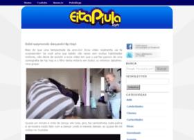 eitapiula.com.br