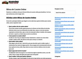 eitapiula.net