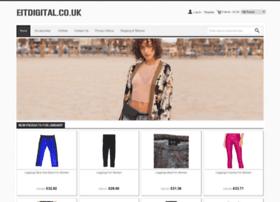 eitdigital.co.uk
