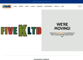 eitechamerica.com