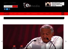 eitmedia.mx
