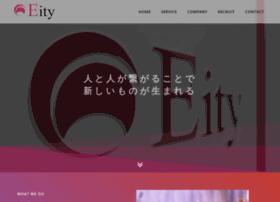 eity.jp