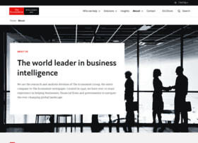 eiumedia.com