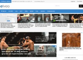 eiveotv.com