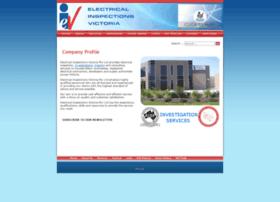 eivic.com.au