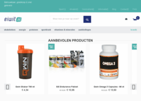 eiwit.nl