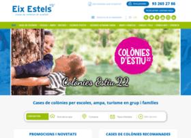 eixestels.com
