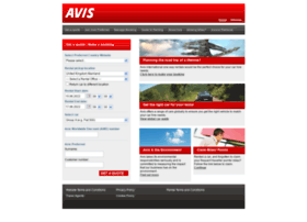 eixnbeweb03.rent-at-avis.com