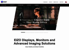 eizo.com