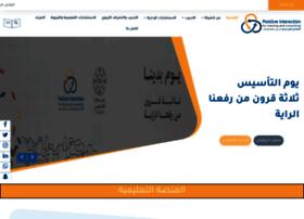 ejaabi.com