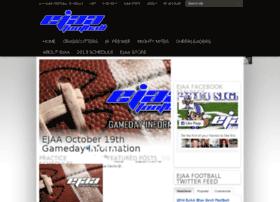 ejaafootball.org