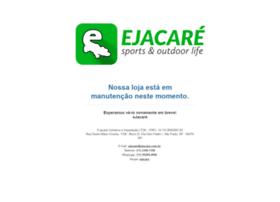 ejacare.com.br