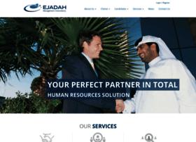 ejadah-consult.com