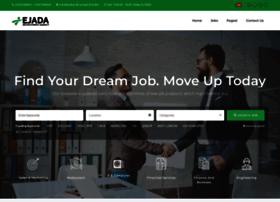 ejadahr.com