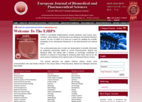 ejbps.com