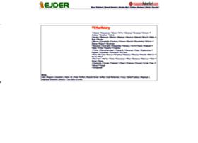 ejder.com