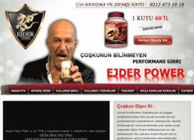 ejderpower.com.tr