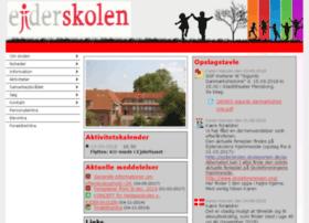 ejderskolen.skoleintra.dk