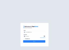 eje-vika.ru