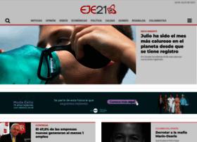 eje21.com.co