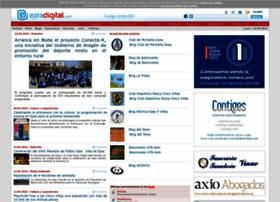 ejeadigital.com