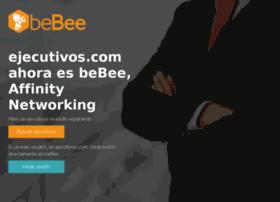 ejecutivos.com