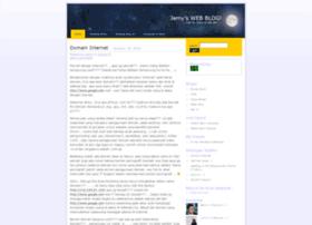 ejemy.wordpress.com