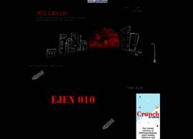 ejen010.blogspot.com