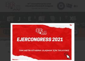 ejercongress.org
