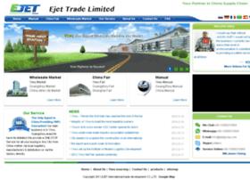 ejetgroup.com