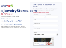 ejewelrystores.com